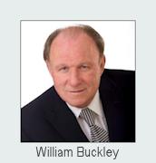 BBuckley