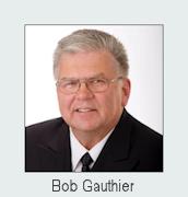 Bob_Gauthier