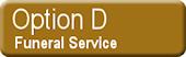 Option D Funeral Service