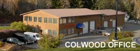 colwoodoffice