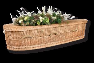 green-casket01