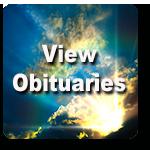 View Obituaries