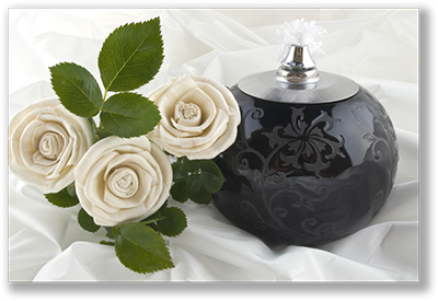 Simple, Low Cost Cremations