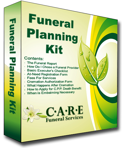 funeral-kit-box
