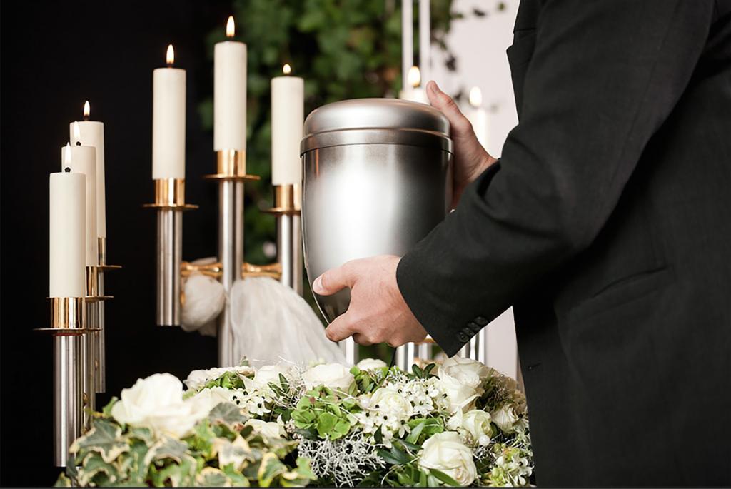 cremation services victoria bc
