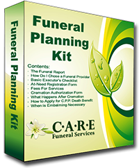 funeral-kit-icon