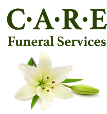 Care Funeral